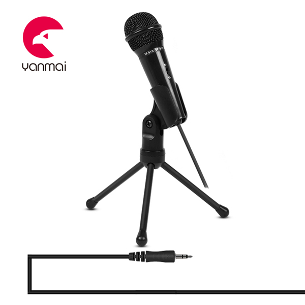 China cheap table mic with low price