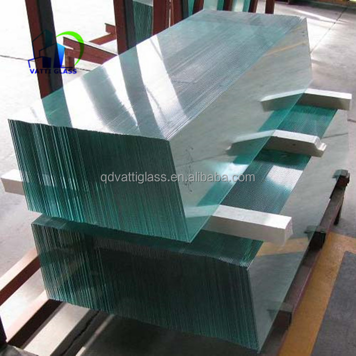 Tempered Glass Dining Table, Tempered Glass Dining Table Suppliers And  Manufacturers At Alibaba.com
