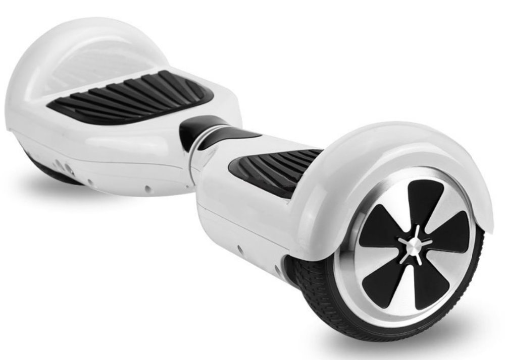 self balancing scooter price