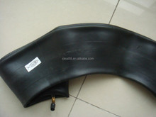 Motorcycle Inner Tube Size Chart, Motorcycle Inner Tube Size Chart ...