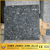 blue eyes granite price