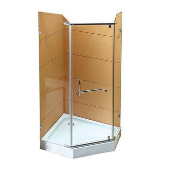 Scottish Shower Osk-827 - Buy Scottish Shower,Portable Shower ...