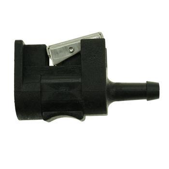 1 4 6MM fuel primer bulb connector_350x350 1 4\