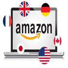 FBA freight forwarder shipping Amazon best sellers China to USA/Canada/UK/Germany/Australia/Japan