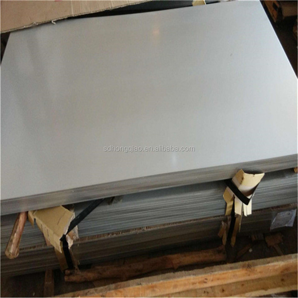 416 adhesive backed stainless steel sheet metal