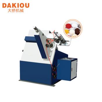 paper plate die cutting machine  sc 1 st  Alibaba & Paper Plate Die Cutting Machine - Buy Paper Plate Die Cutting ...