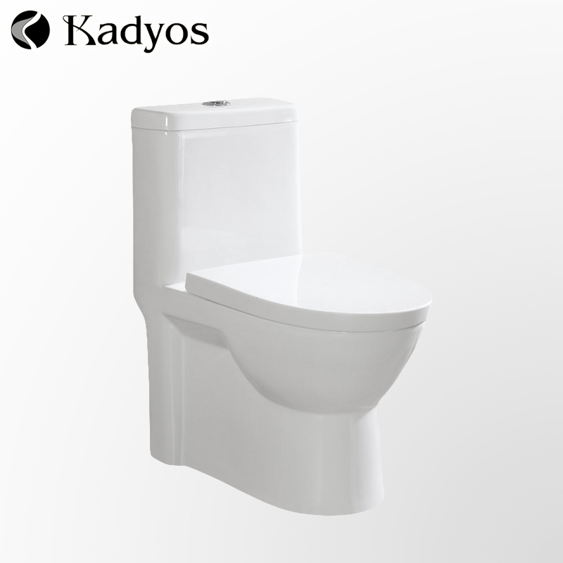 Structure Wc Cheap/ Malaysia All Brand Toilet Bowl Kd-t045p - Buy ...