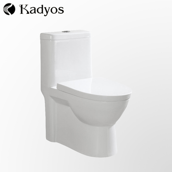 Structure Wc Cheap Malaysia All Brand Toilet Bowl KD T045P
