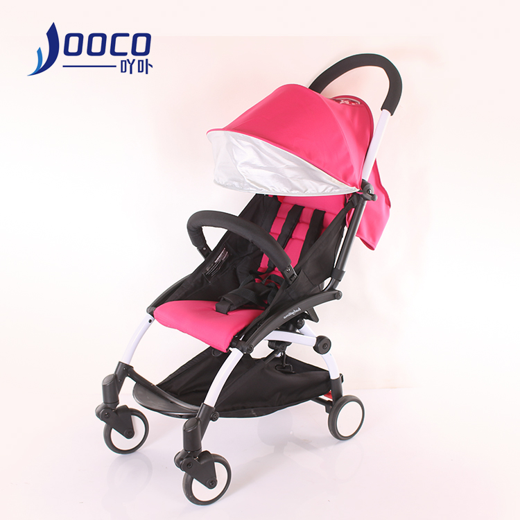 Factory price throne for wholesales protable baby factory babies stroller V-BS-S6