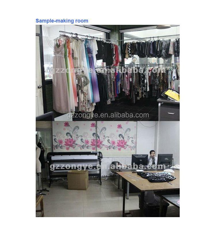 sample-making room.jpg