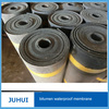 the best quality roll price bitumen roofing