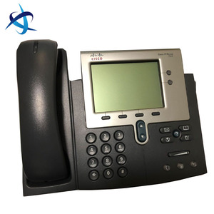 Voip Phone With Skype Wholesale, Voip Phone Suppliers - Alibaba