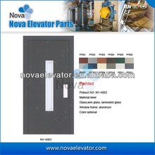 China nova elevator wholesale 🇨🇳 - Alibaba
