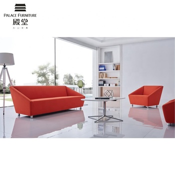2019 New Design Sofa Set Used Sectional