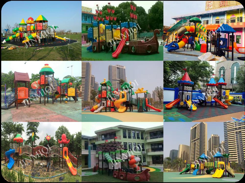 Iso9001 Pasado Corto Juega Para El Jardín De Infantes De Metal Al Aire  Libre Patio De Niños Juguetes De Parque De Juegos - Buy Niños Juegos De ...