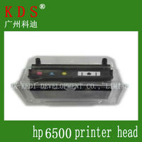 printer spare parts for HP 6500 Wireless AIO Officejet Printer