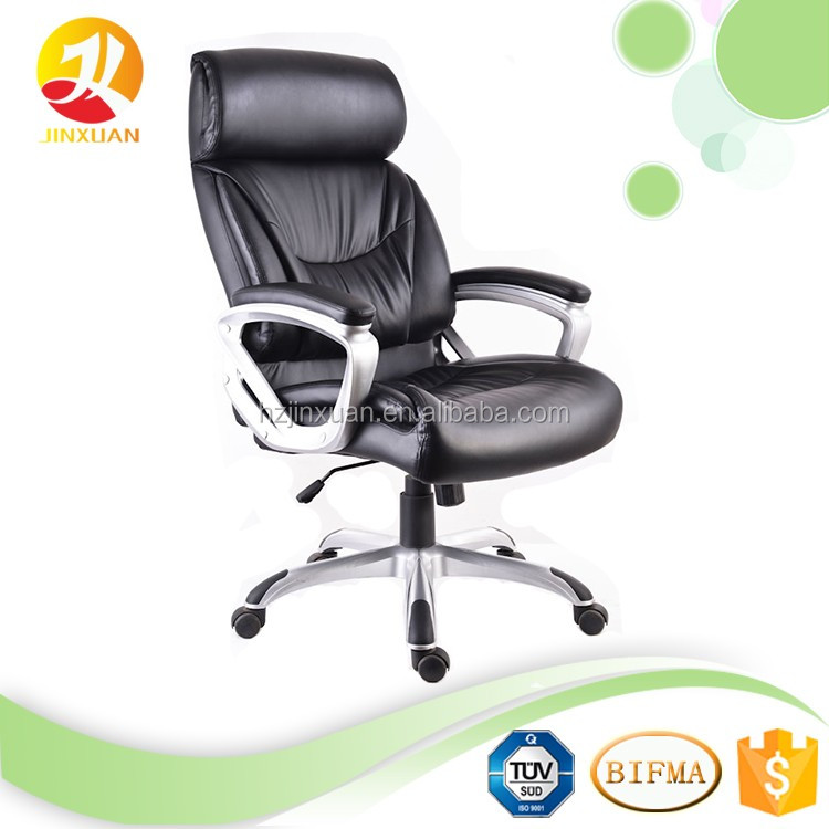 jx 1123 multifunctional easy office chair cheap massage function