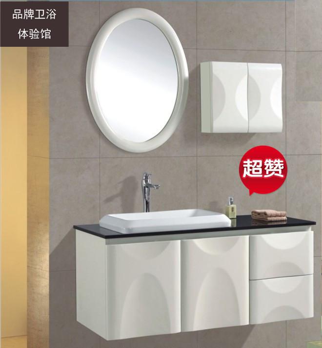 Minimalist Bathroom Items: Wrigley Bathroom Special Promotions Upscale Minimalist