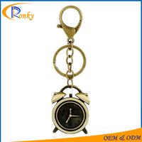 China product alarm clock design key organizer china wholesale merchandise