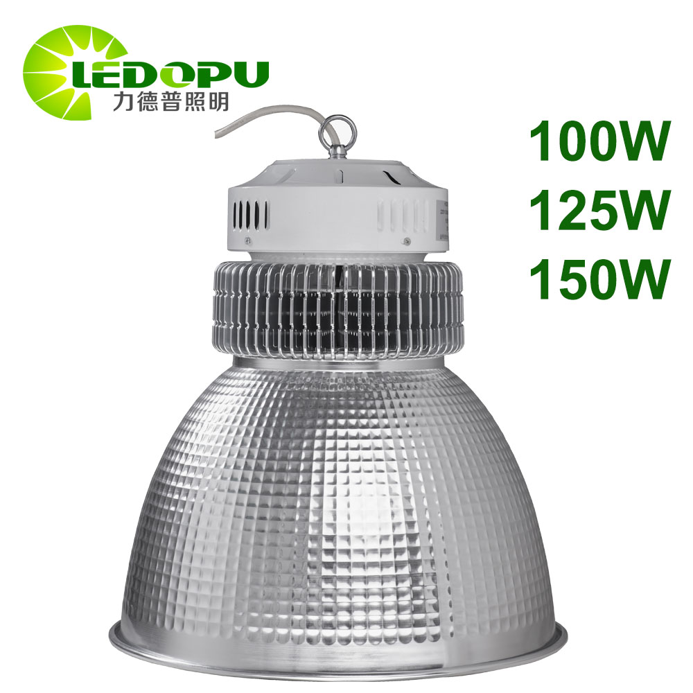 Led light temperature led light temperature suppliers and led light temperature led light temperature suppliers and manufacturers at alibaba arubaitofo Image collections