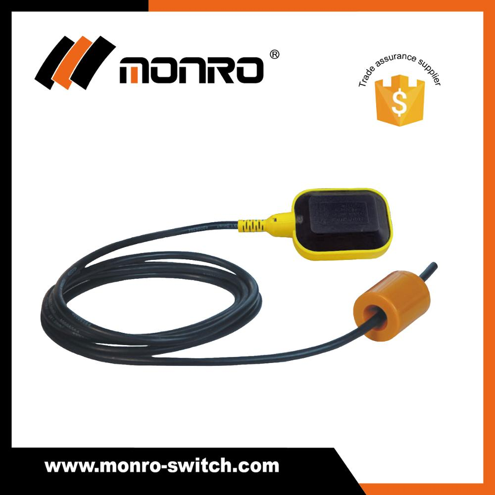 float switch air compressor 2015 monro pressure control FPS-1