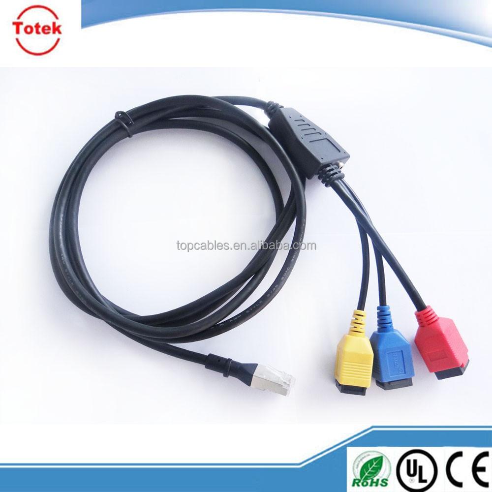 Finden Sie Hohe Qualität Computer-kabelbaum Hersteller und ...