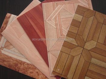 low price linoleum flooring rolls / pvc linoleum flooring rolls