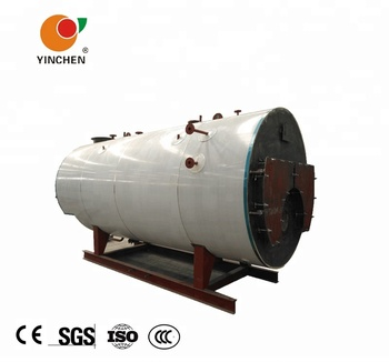 Laundry equipment industrial steam boiler and generatorwith best prices and steam iron with boiler for autodave