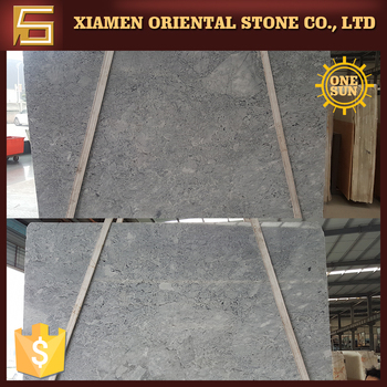 Diffe Types Of Marble Grey Slab With Snow White Colour