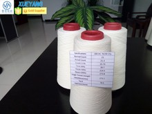 Open End / OE Technics and Polyeste cotton Blended Yarn