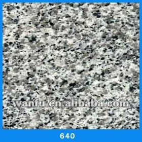 2012 New style granite wall tiles