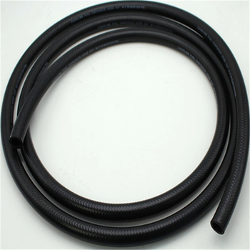 Excellent Quality For Transfer Oil Pipe/Fuel Hose