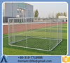 New design hot sale high quality dog kennels/pet cages