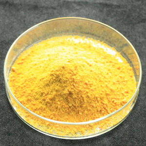corn gluten meal bulk / feed additive corn gluten meal powder