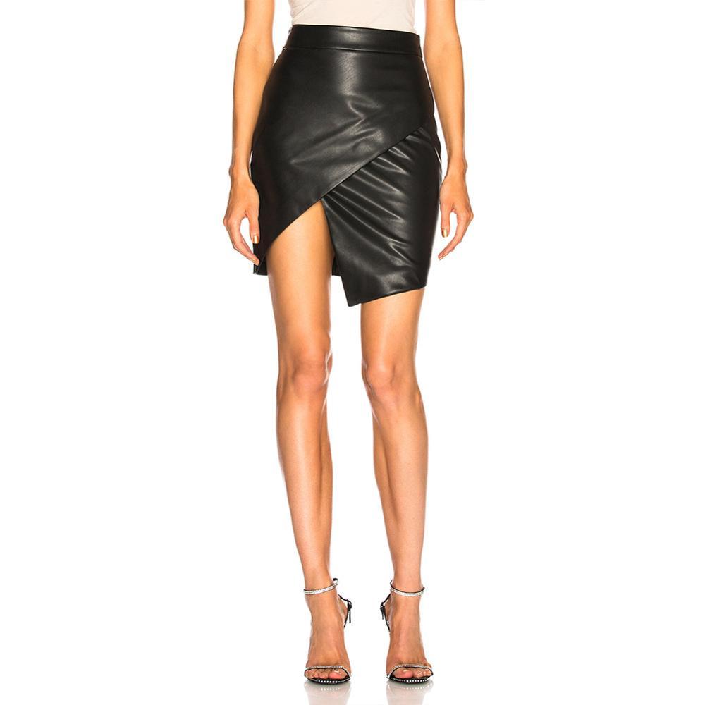 2be19909b Venta al por mayor modelos con mini falda-Compre online los mejores ...