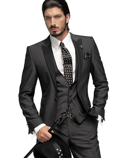 Cheap Wedding Suits Sale, find Wedding Suits Sale deals on line at ...