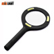 3X Handheld COB LED Magnifying Glass