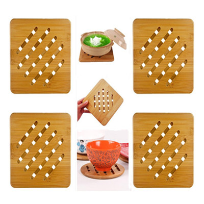 square-shape-standard-size-cup-coaster-table