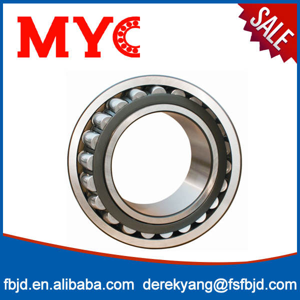 Competitive price distributor indonesia 23072 roller bearing