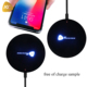 Phone Custom Logo Wireless Charger
