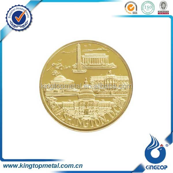 Prices old engrave gold coins personalized