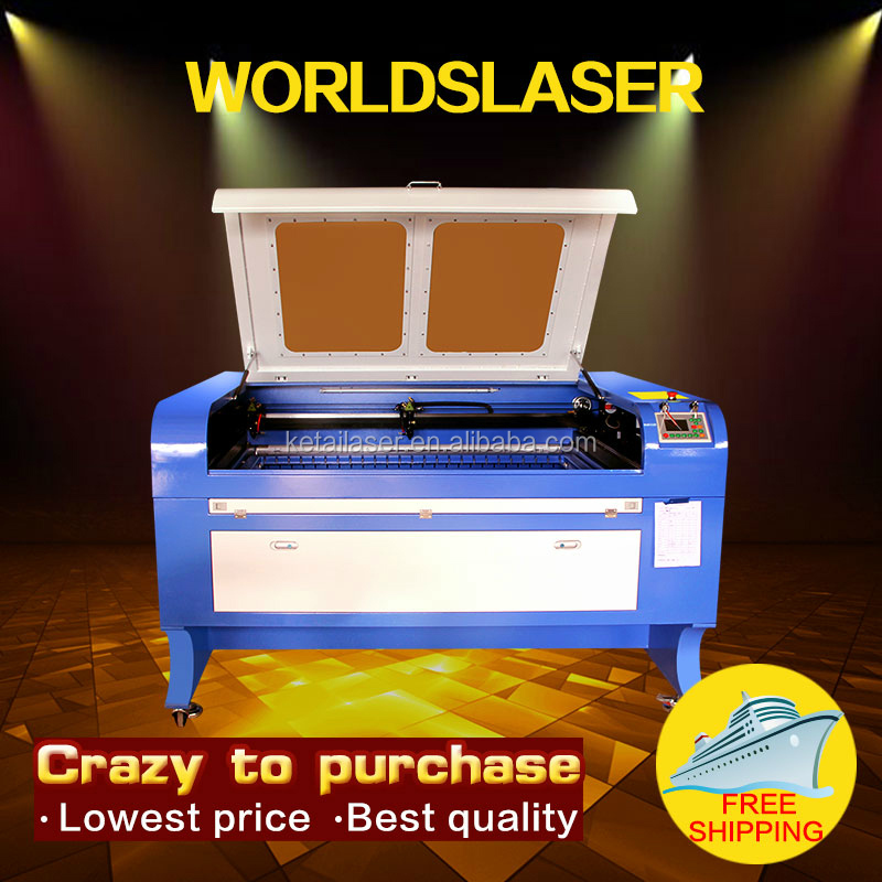 low cost plastic laser cutting machine/laser engraving machine pen