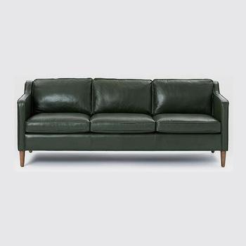 Newest European Style Design Sofa Za Kisasa For Living Room Buy