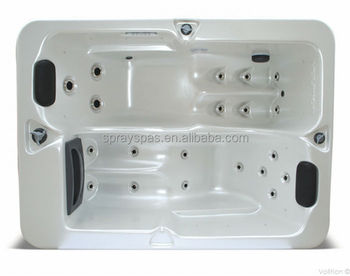 Jacuzzi Balboa 2 Places.2 Lounges Mini Hot Tub Sexy Couple Outdoor Spa Buy Outdoor Hot Tub With 2 Lounge 2 Lounge Designed For Couples Spa 2 Person Balboa Hot Tub Product