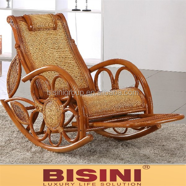 Superb Bisini Hot Selling Rocking Chair Glider Bf10 R706 Buy Rocking Chair Glider Glider Chair Antique Glider Rocking Chair Product On Alibaba Com Gmtry Best Dining Table And Chair Ideas Images Gmtryco