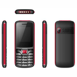 1 77inch Low Price China small Size Mobile Phones,Small Basic Bar GSM  Mobile Phone,Unlocked Cell Phone Mobile