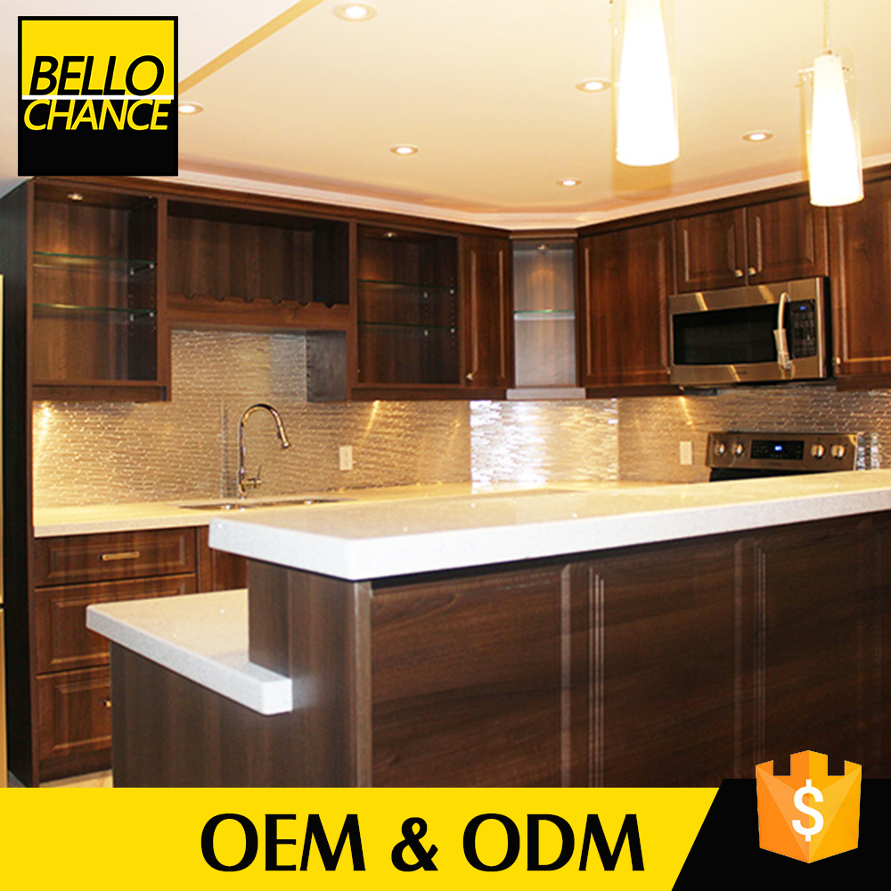 Kitchen cabinets accessories in kerala - Japanese Kitchen Cabinet Japanese Kitchen Cabinet Suppliers And Manufacturers At Alibaba Com