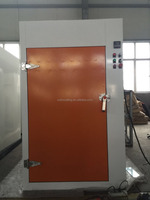 powder coating oven/car paint machine/spray booth price