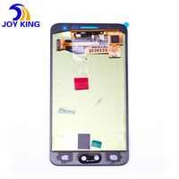 Mobile Phone LCDs for Samsung Galaxy A3 lcd display for Samsung A3 a300 lcd screen