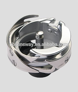 5.53 ROTARY HOOK for industrial sewing machine parts